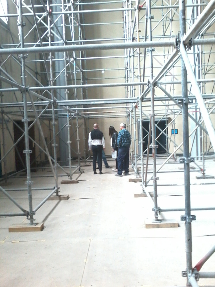 Images - Stald - Chantier STPP -2014-09-02 - 14