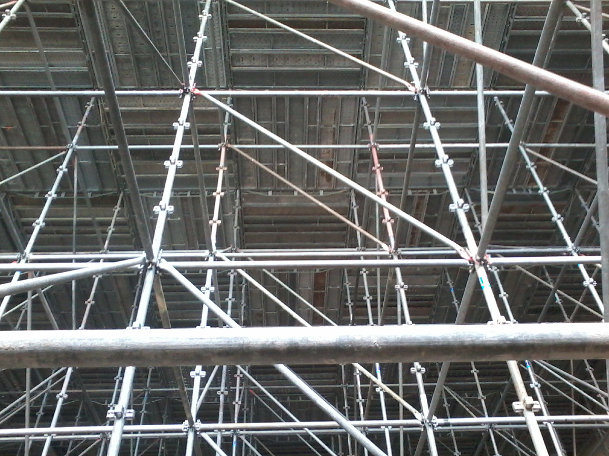 Images - Stald - Chantier STPP -2014-09-02 - 15