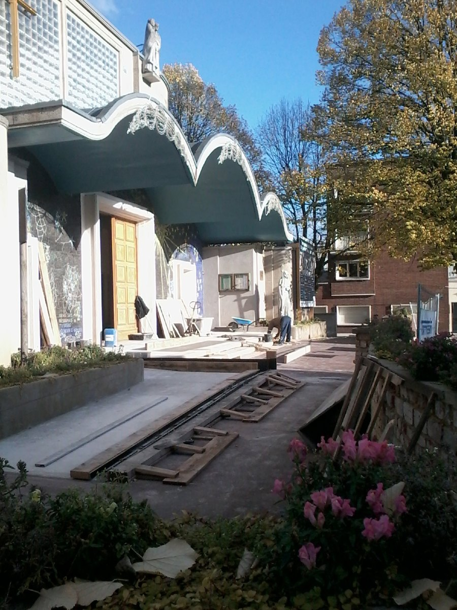 Images - Stald - Chantier STPP - 2014-11-10 - 02