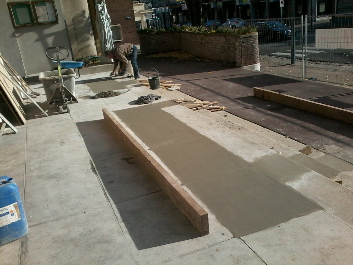 Images - Stald - Chantier STPP - 2014-11-10 - 15