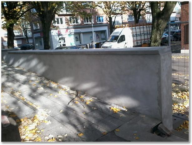 Images - Stald - Chantier STPP - 2014-11-10 - 17