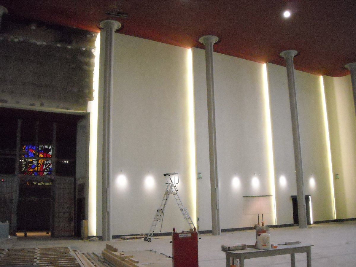 Images - Stald - Chantier StPP - 2015-06-15 - 36