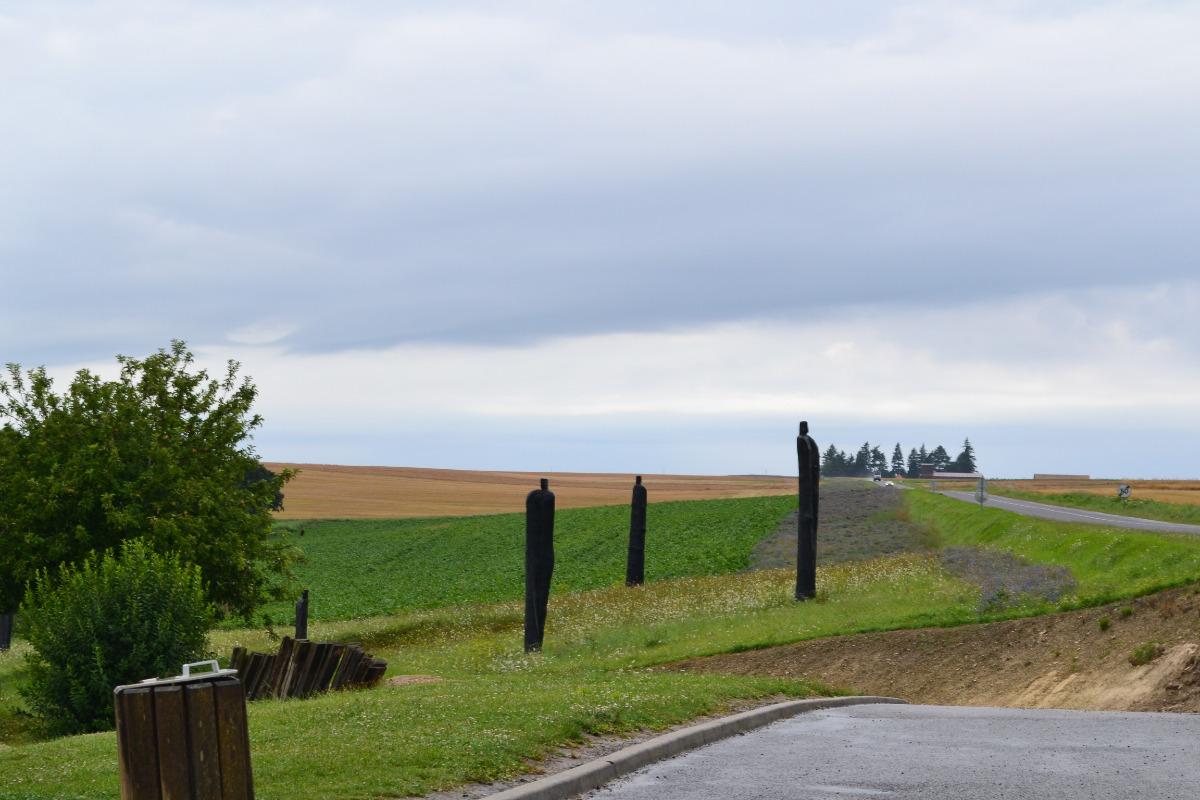 Images - Stald - Chemin des Dames - 2014-08-04 - 0