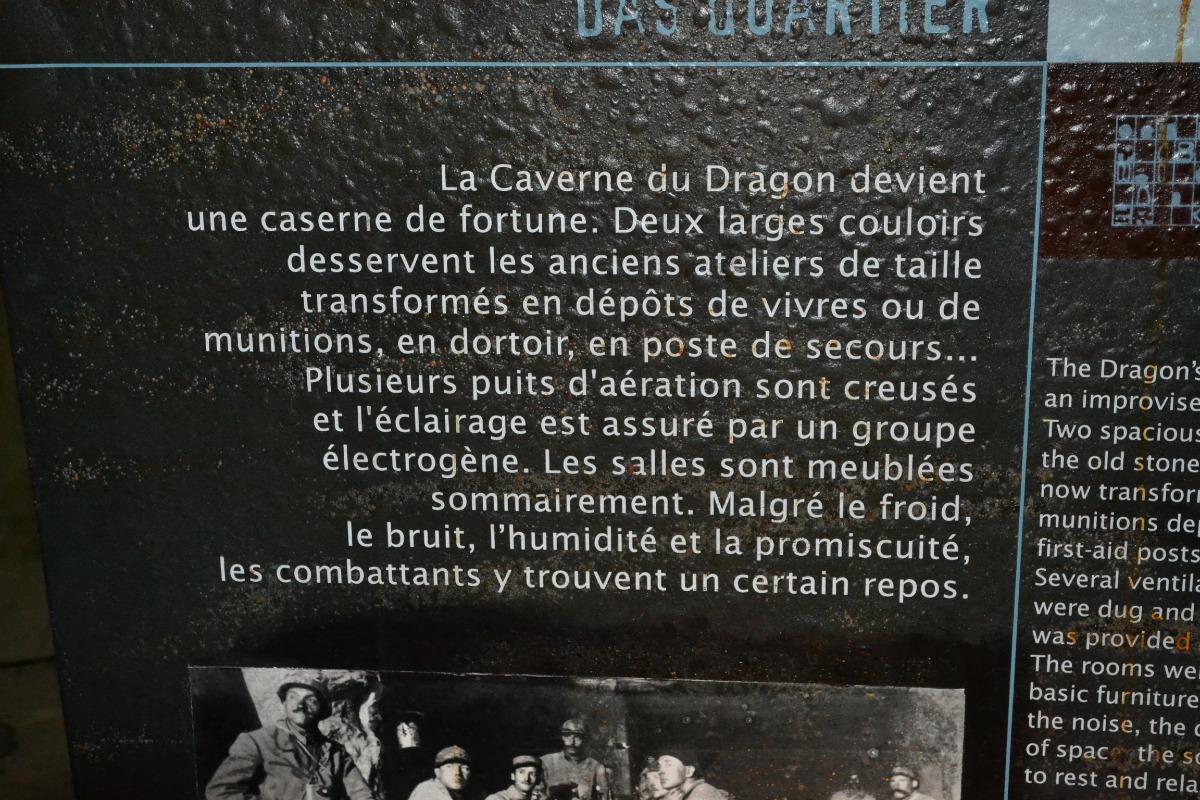 Images - Stald - Chemin des Dames - 2014-08-04 - 1