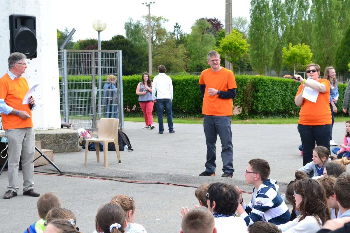 Images - Stald - Colle#giens Cambrai - 2015-05-08