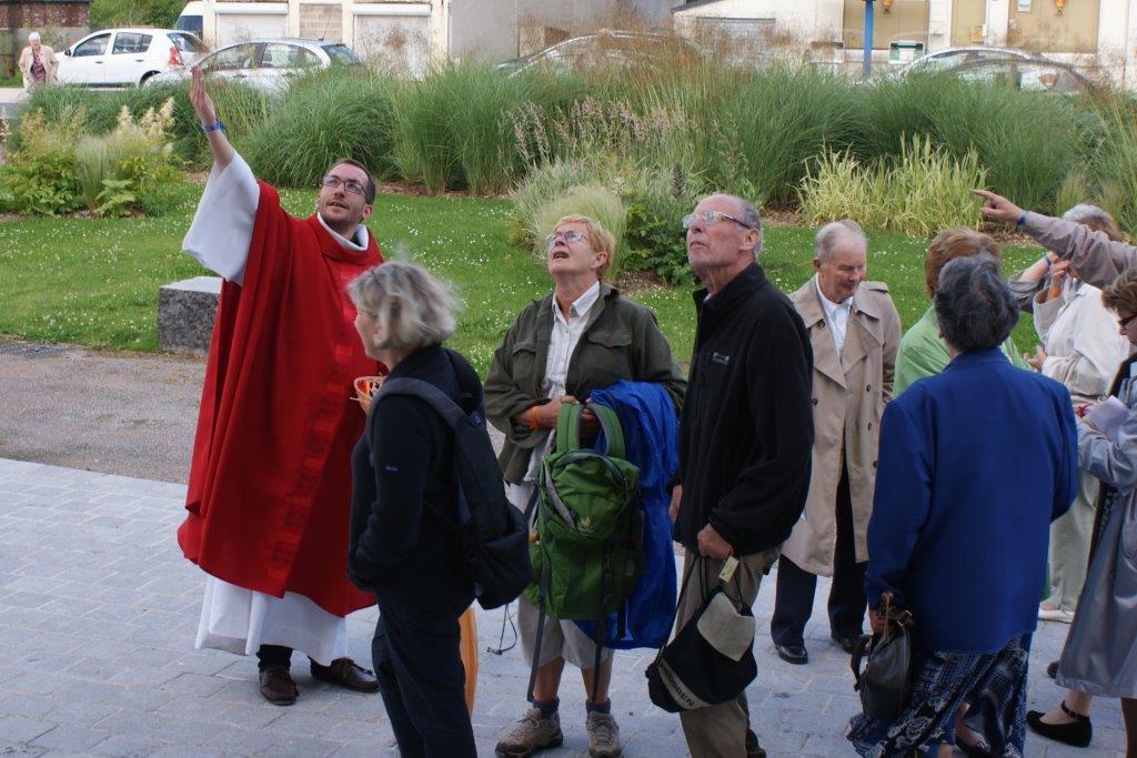 Images - Stald - Lundi de Penteco#te - 2014-06-16