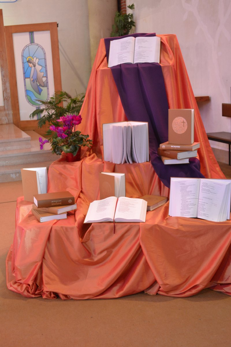 Images - Stald - Messe Avent 3 - 2014-12 - 04