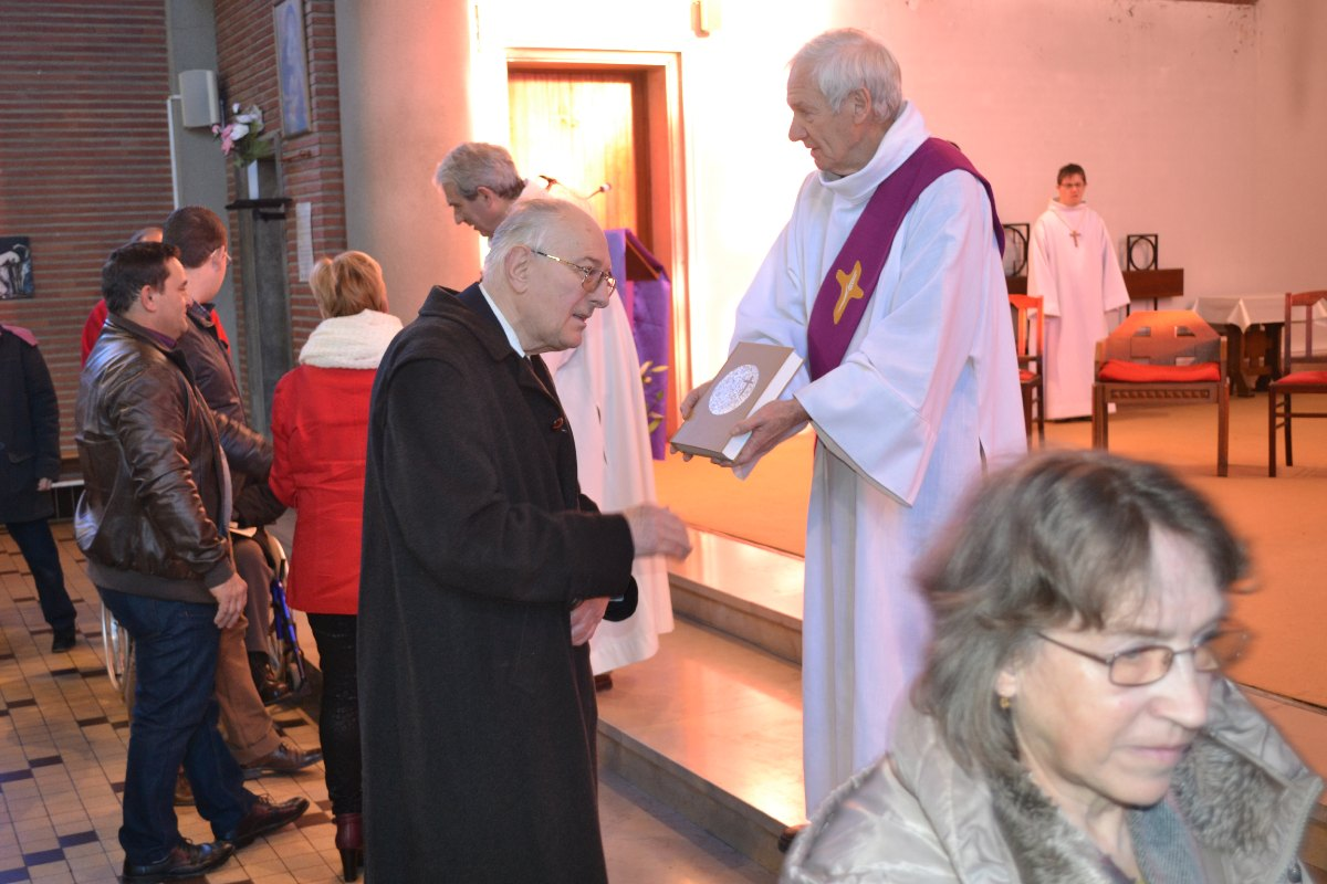 Images - Stald - Messe Avent 3 - 2014-12 - 05