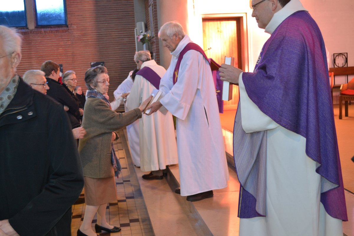 Images - Stald - Messe Avent 3 - 2014-12 - 06