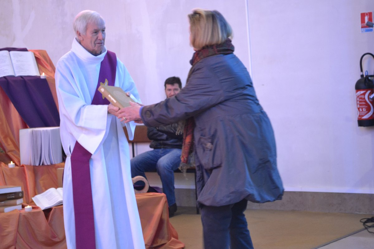 Images - Stald - Messe Avent 3 - 2014-12 - 09