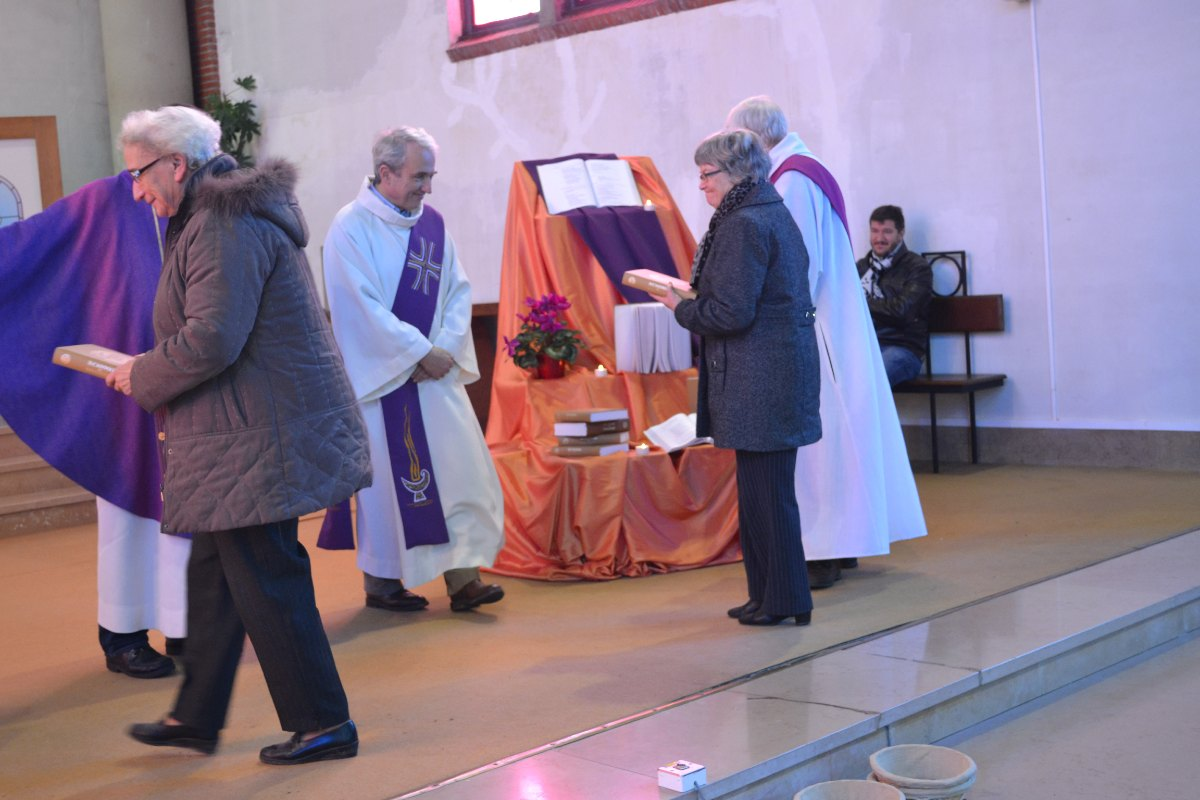 Images - Stald - Messe Avent 3 - 2014-12 - 10