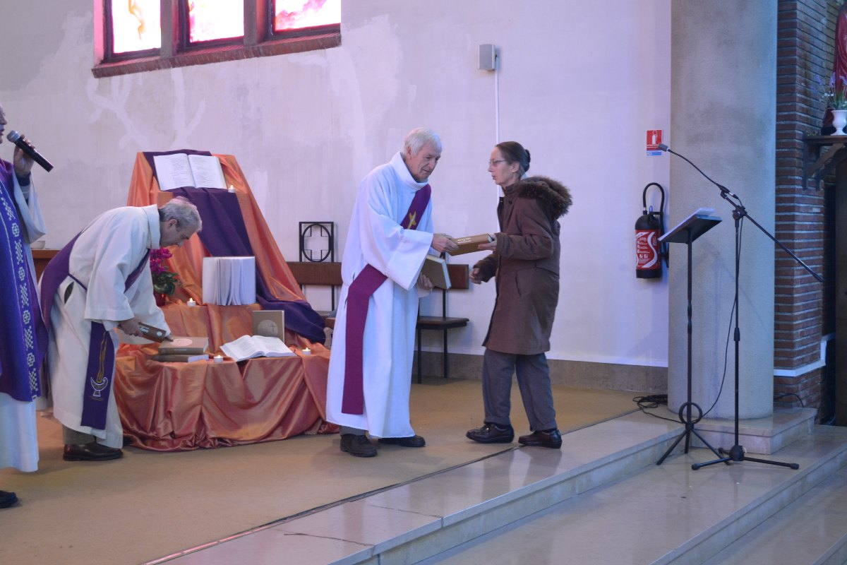 Images - Stald - Messe Avent 3 - 2014-12 - 12