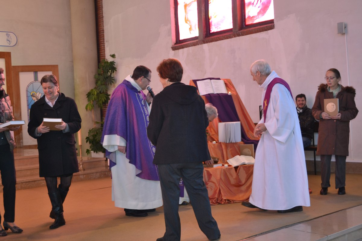 Images - Stald - Messe Avent 3 - 2014-12 - 14