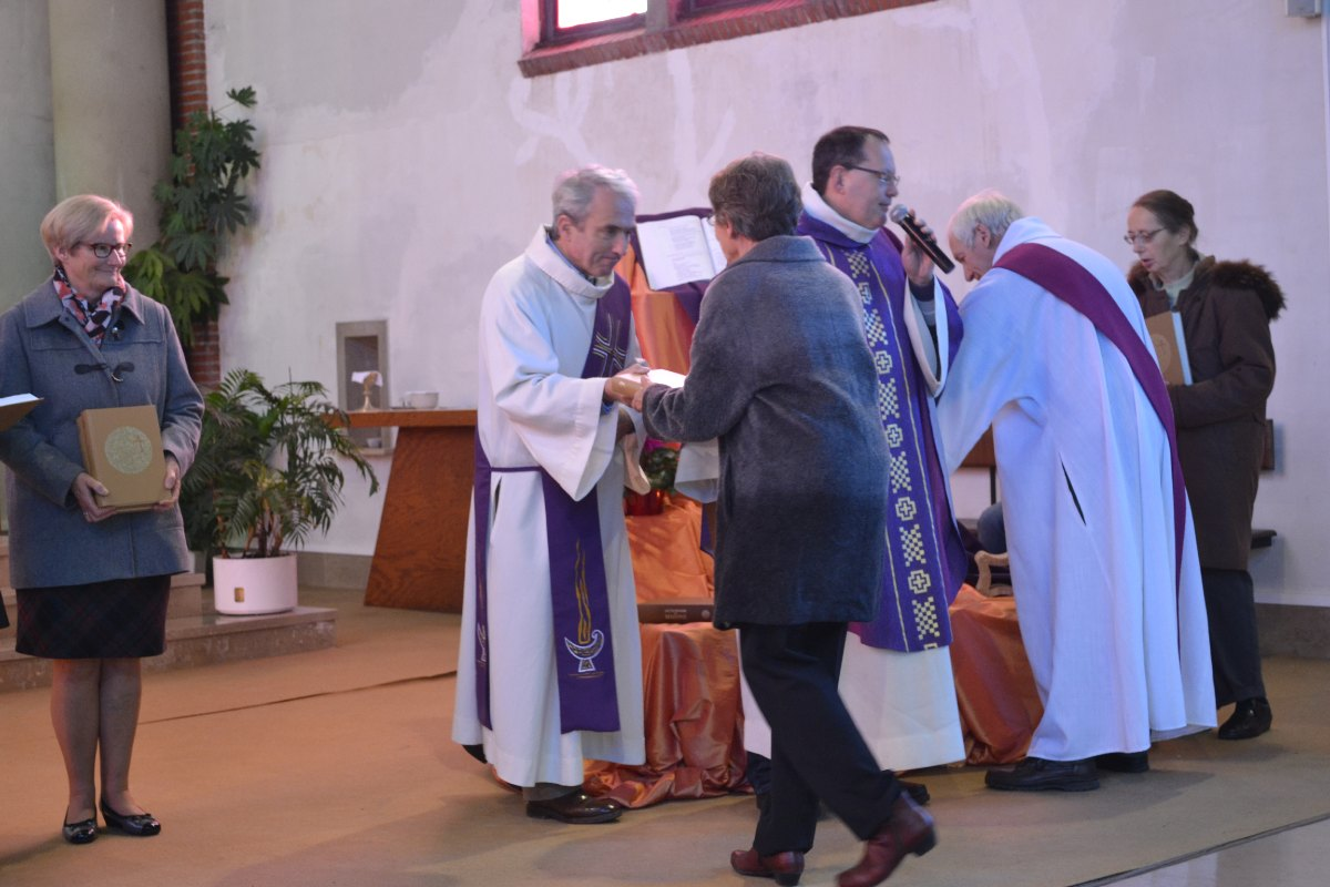 Images - Stald - Messe Avent 3 - 2014-12 - 15