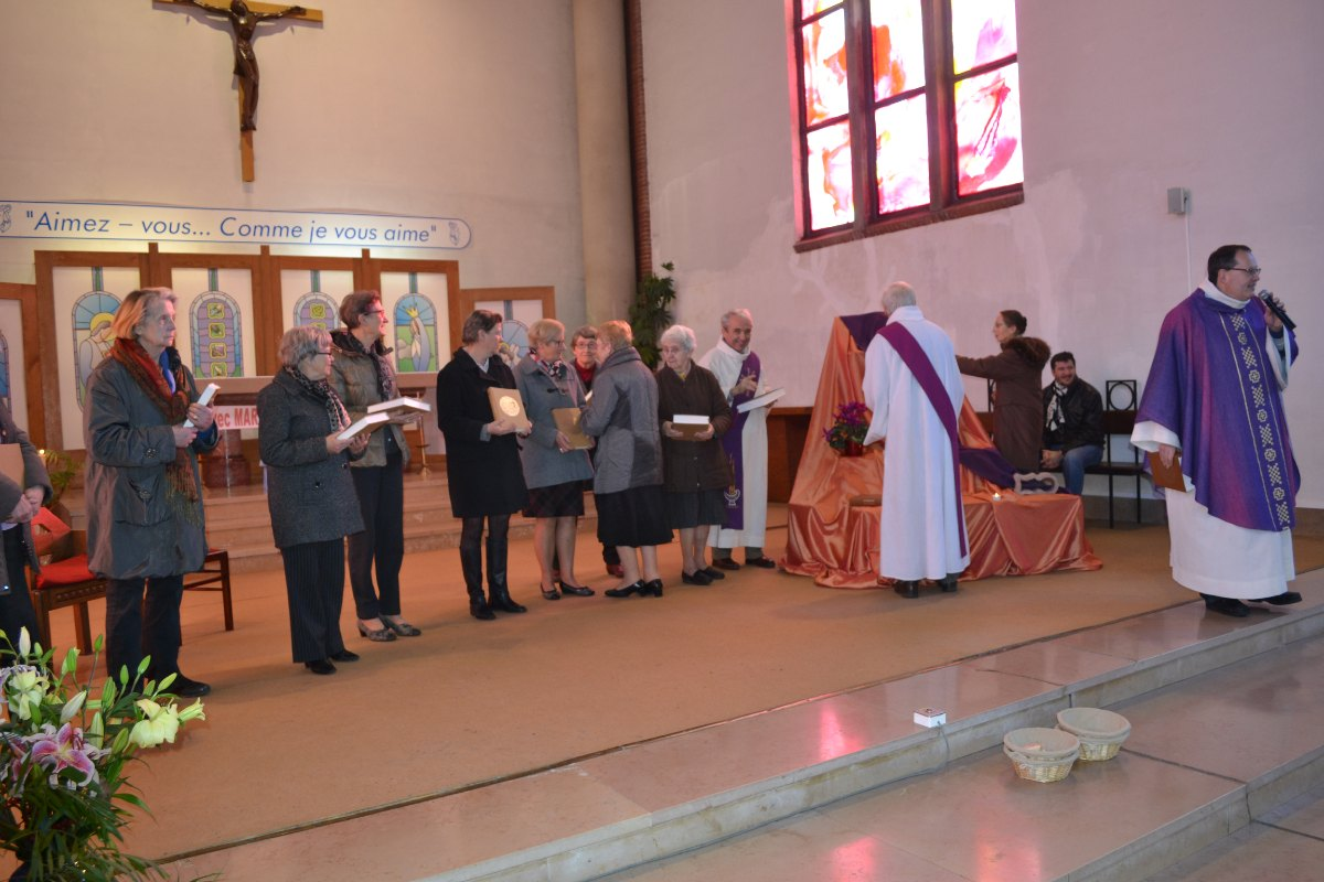 Images - Stald - Messe Avent 3 - 2014-12 - 17
