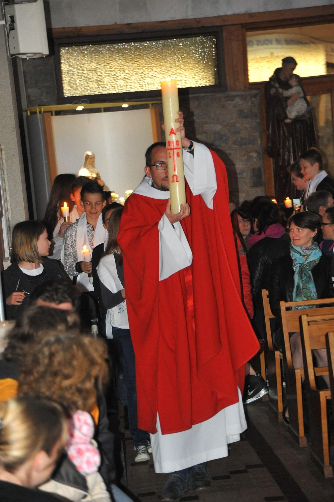 Images - Stald - Paroisse Sainte Aldegonde - 2016-