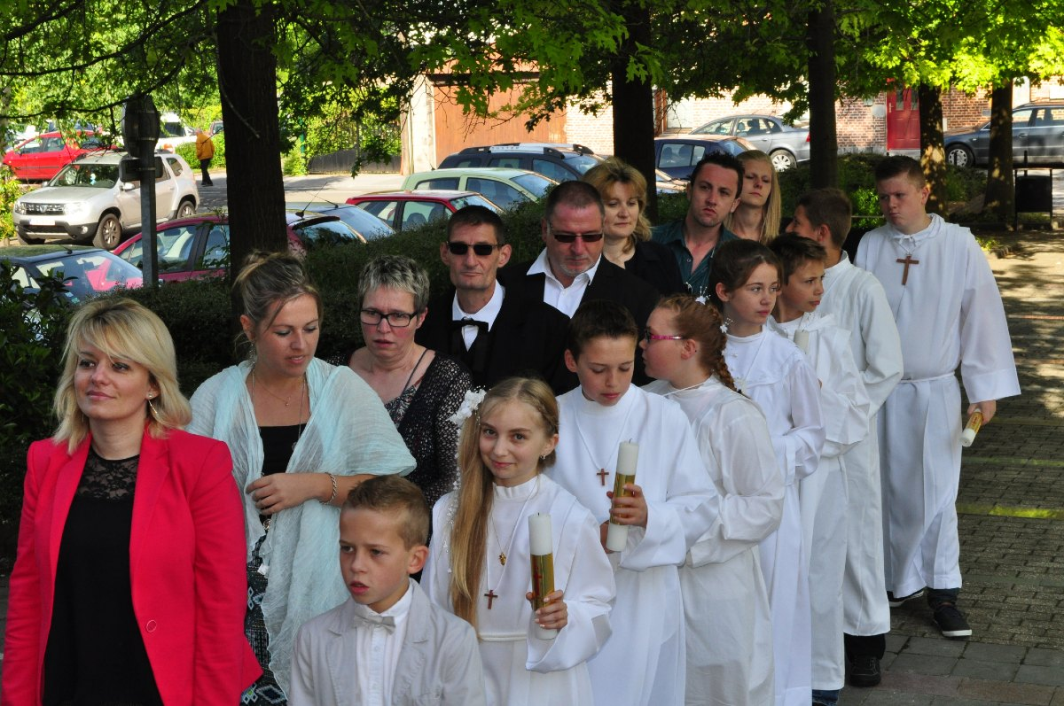 Images - Stald - PF Feignies - 2015-06 - 01B
