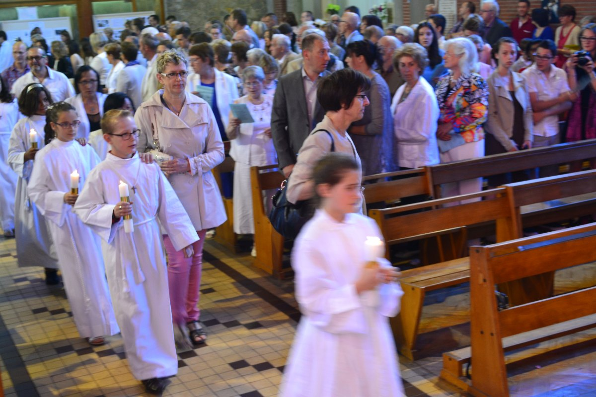 Images - Stald - PF Maubeuge SC - 2015-06 - 03