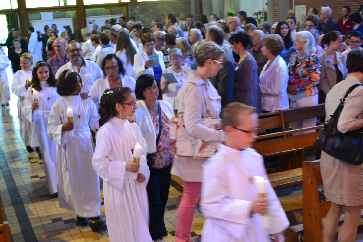 Images - Stald - PF Maubeuge SC - 2015-06 - 04