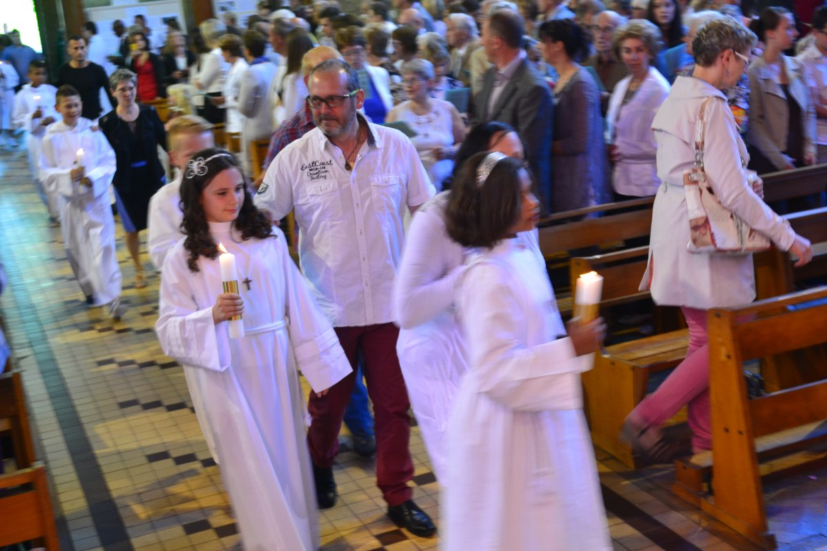 Images - Stald - PF Maubeuge SC - 2015-06 - 06