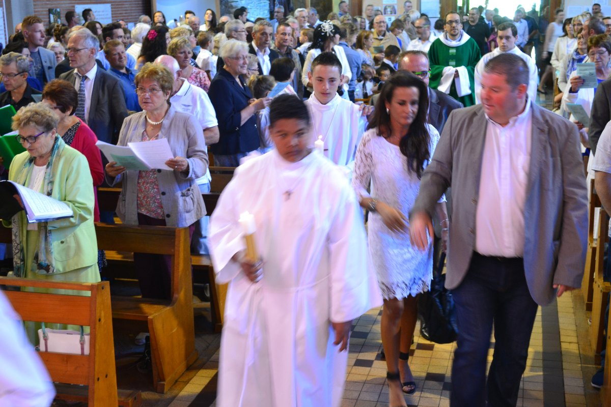 Images - Stald - PF Maubeuge SC - 2015-06 - 15