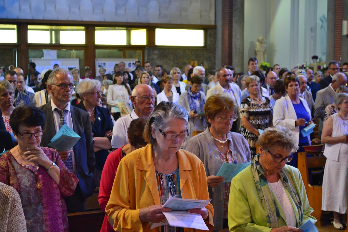 Images - Stald - PF Maubeuge SC - 2015-06 - 22