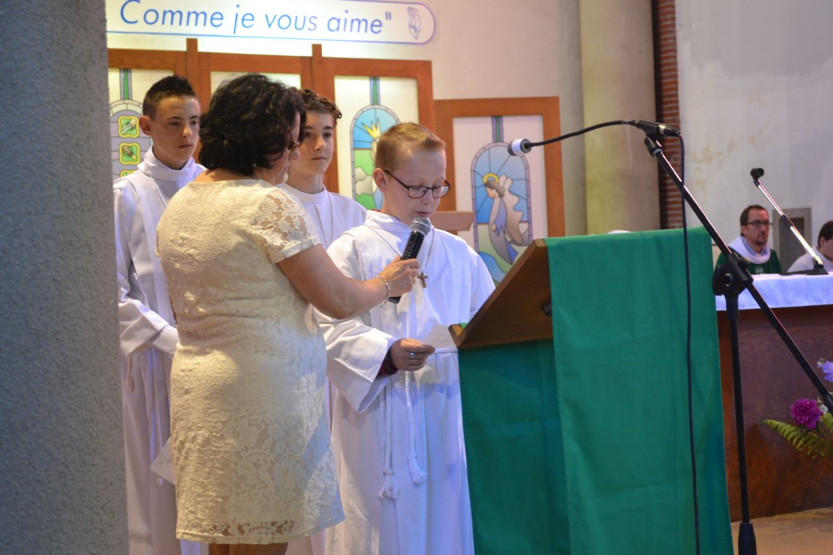 Images - Stald - PF Maubeuge SC - 2015-06 - 26
