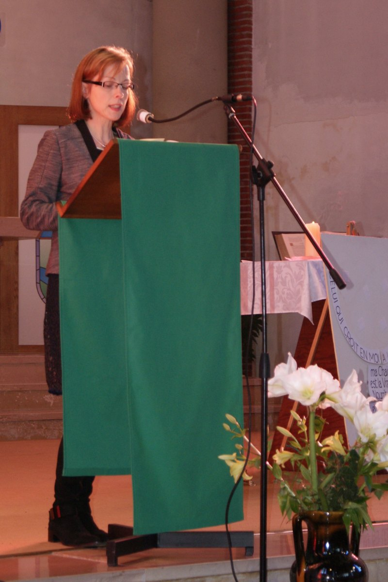 Images - Stald - Premie#res Communions - Sacre#-Co