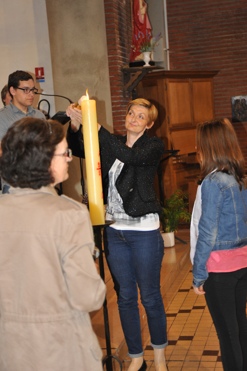 Images - Stald - Remise de la lumie#re - 2014 - 02