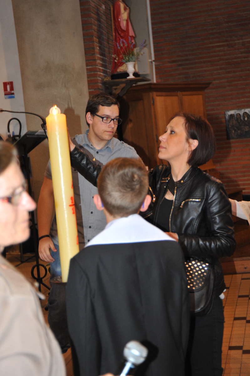 Images - Stald - Remise de la lumie#re - 2014 - 03