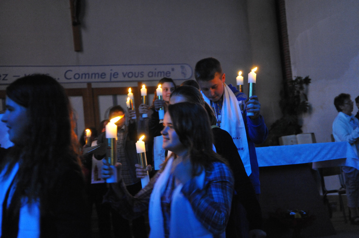 Images - Stald - Remise de la lumie#re - 2014 - 05