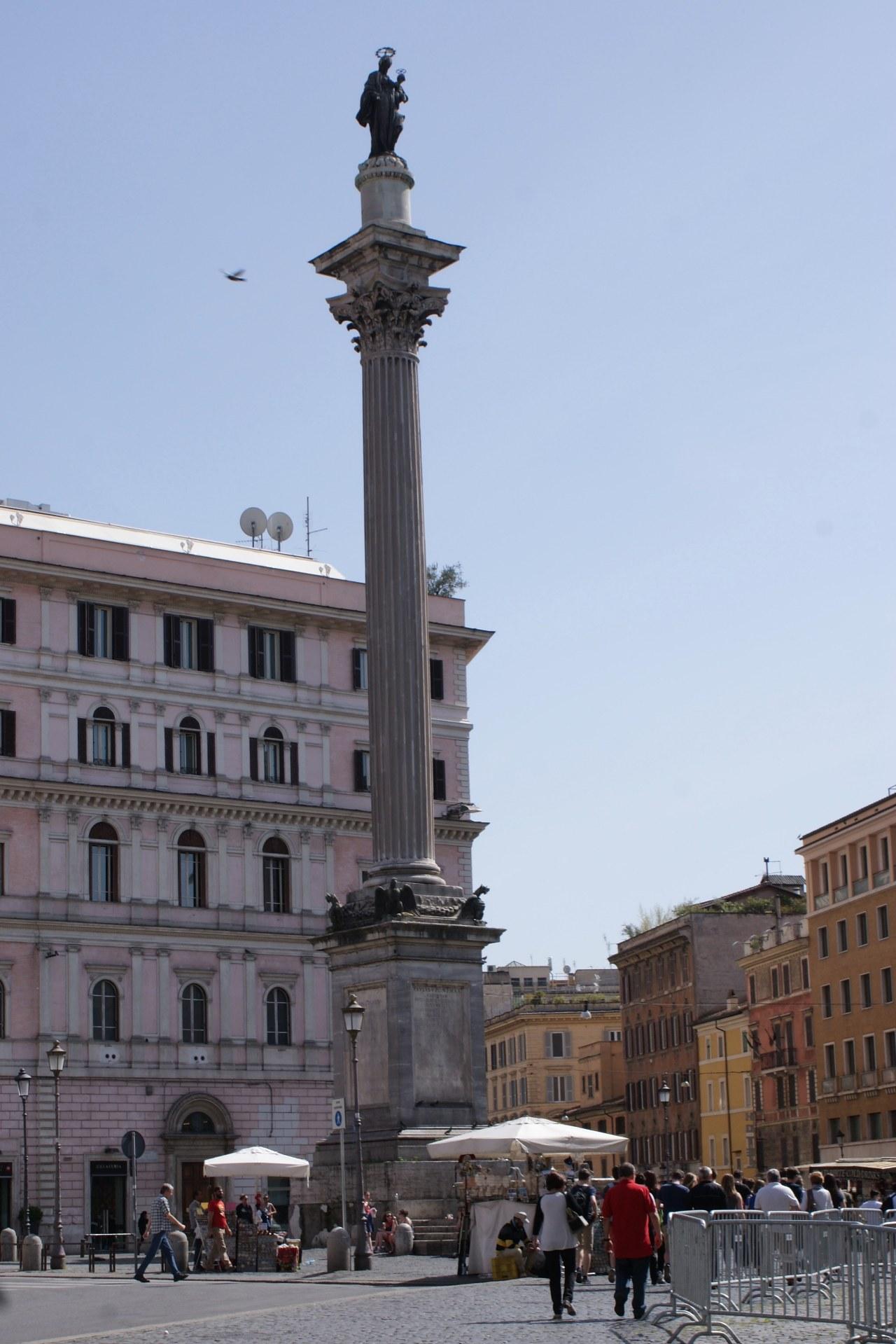 Images - Stald - Rome Printemps 2016 - 04:04 - 15