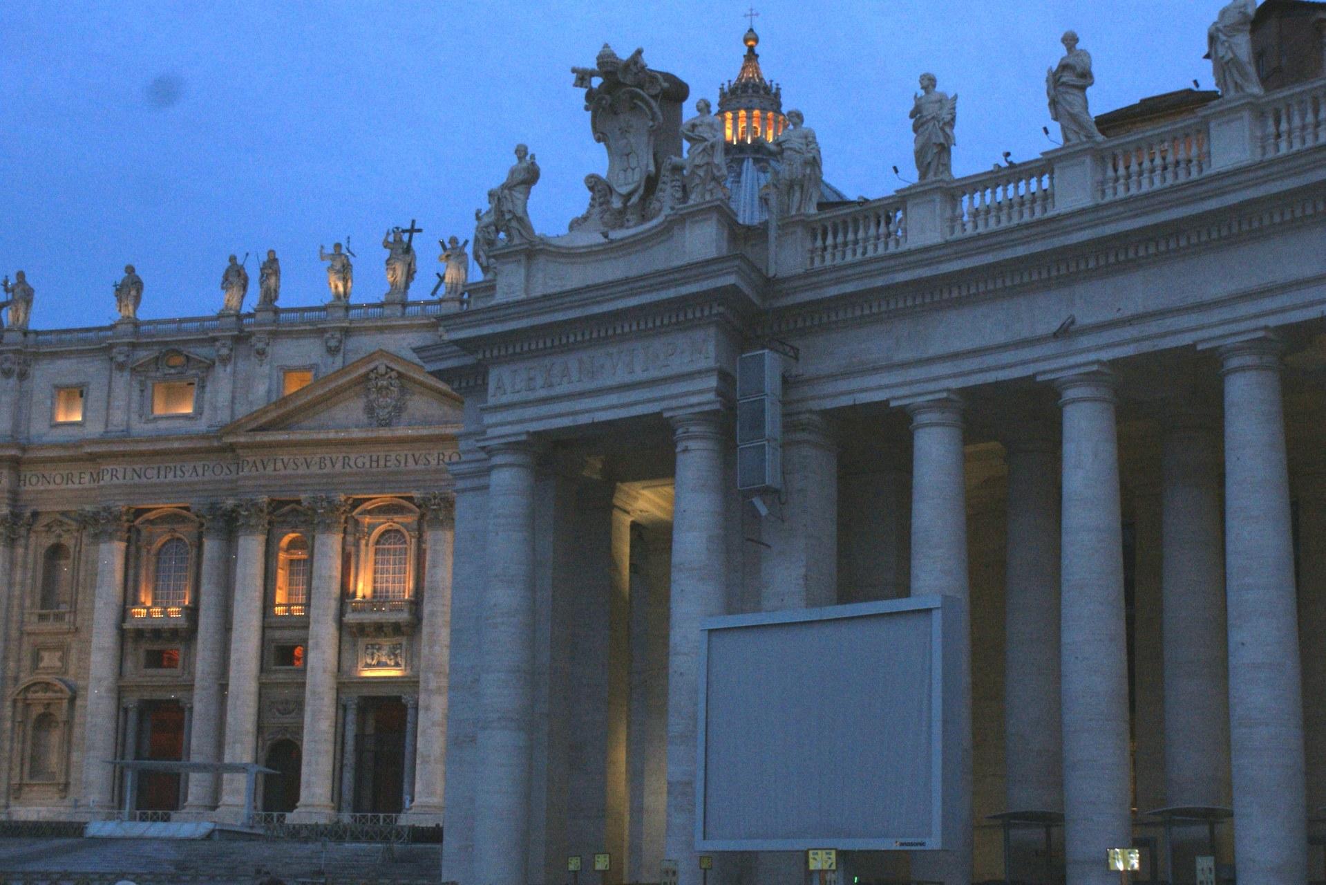 Images - Stald - Rome Printemps 2016 - 04:05 - 03