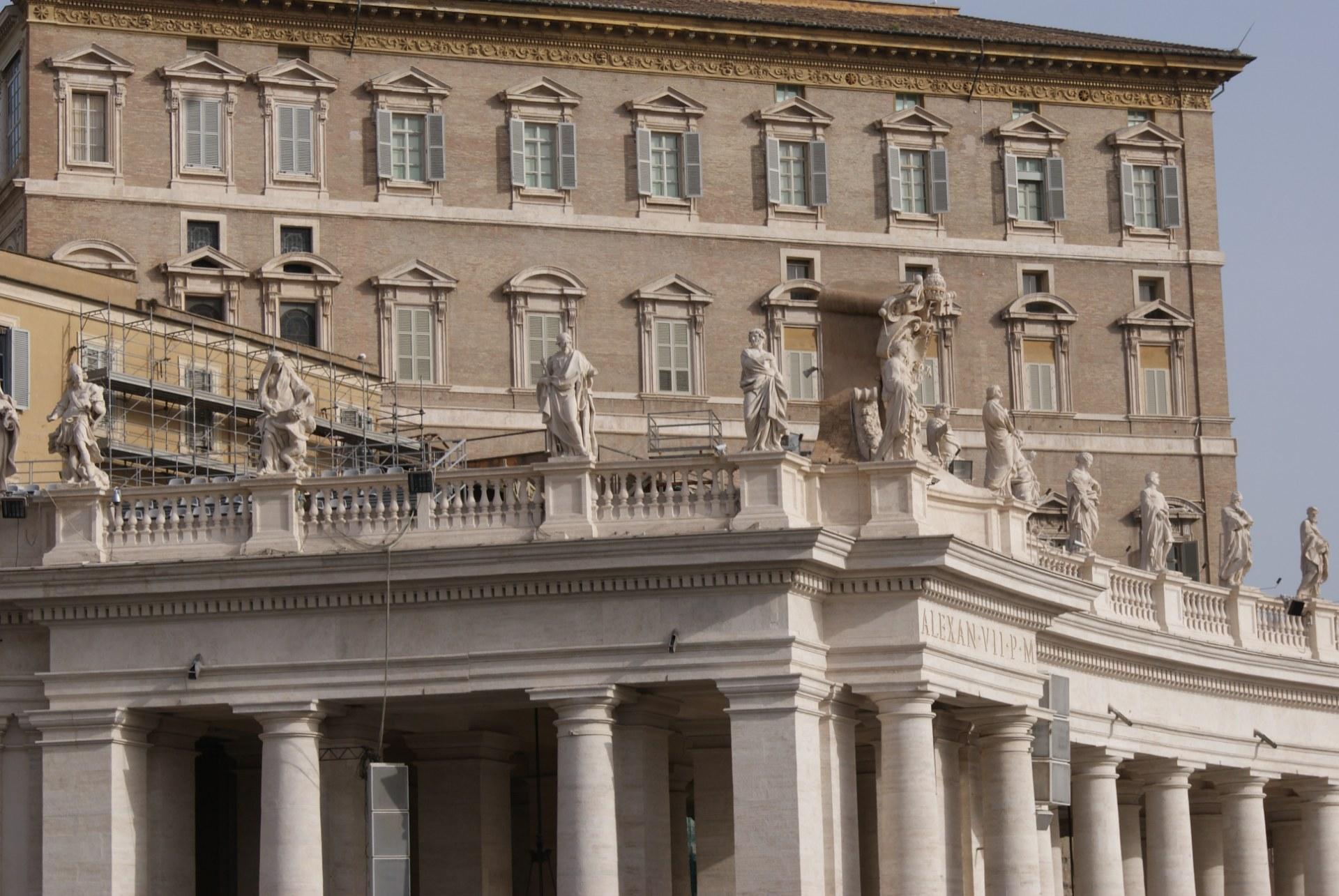 Images - Stald - Rome Printemps 2016 - 04:05 - 18