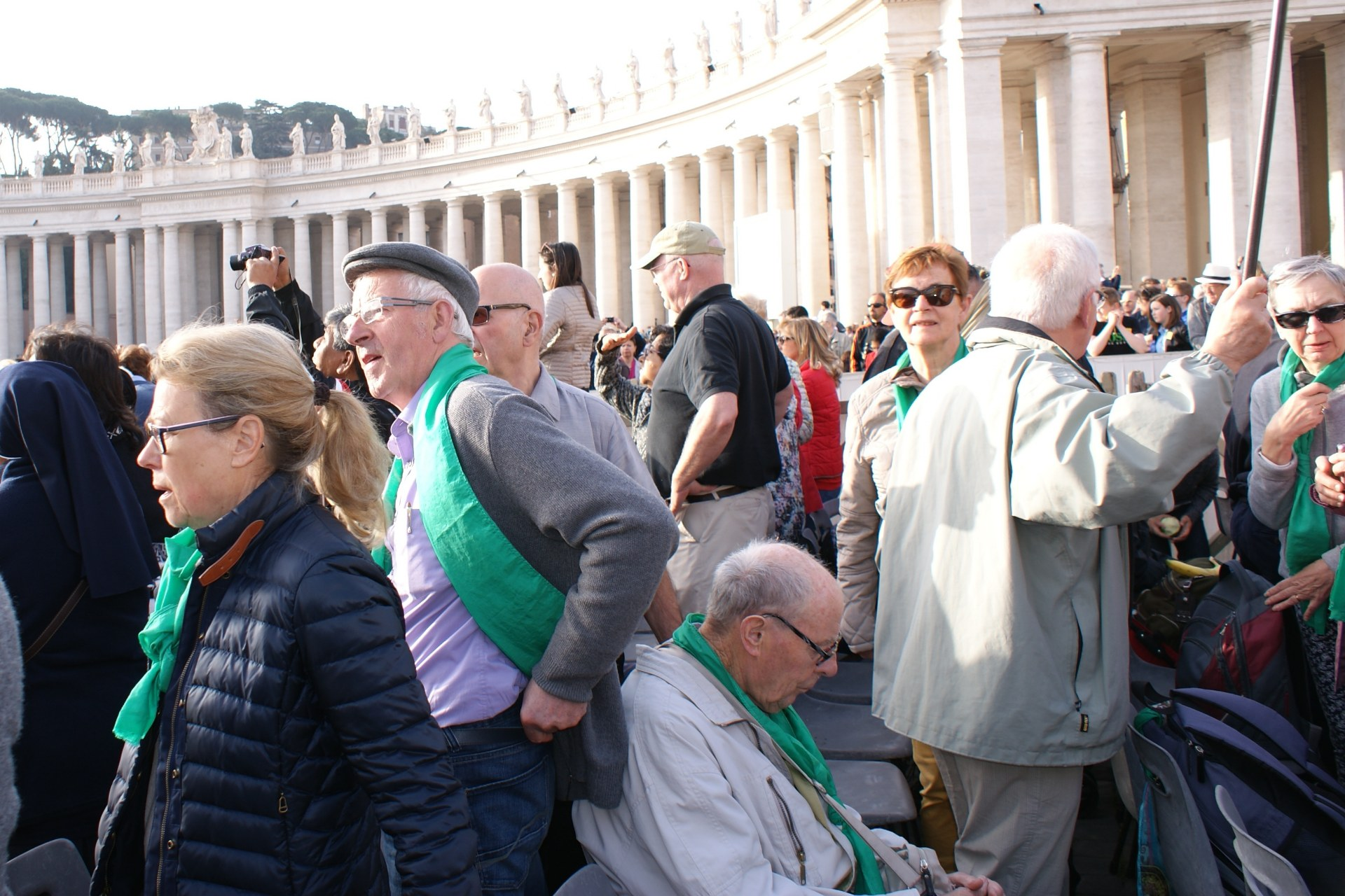 Images - Stald - Rome Printemps 2016 - 04:06 - 02