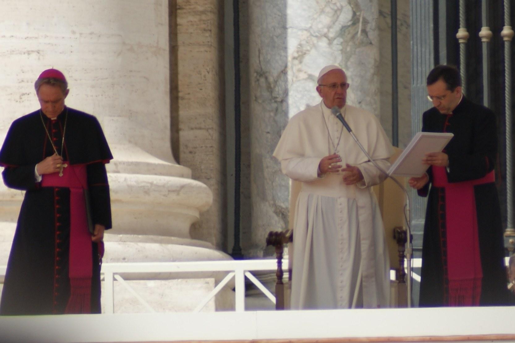 Images - Stald - Rome Printemps 2016 - 04:06 - 08