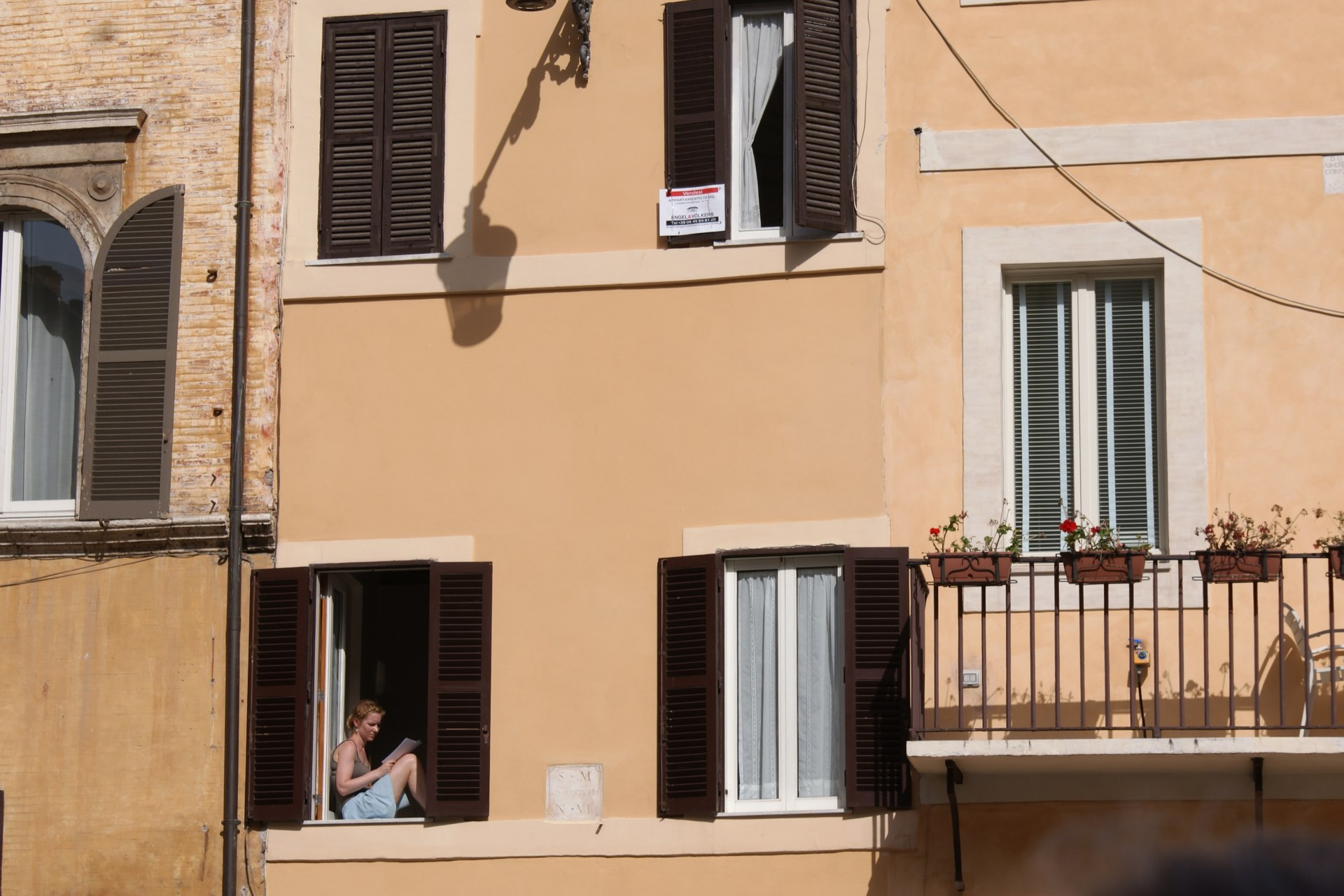 Images - Stald - Rome Printemps 2016 - 04:06 - 27