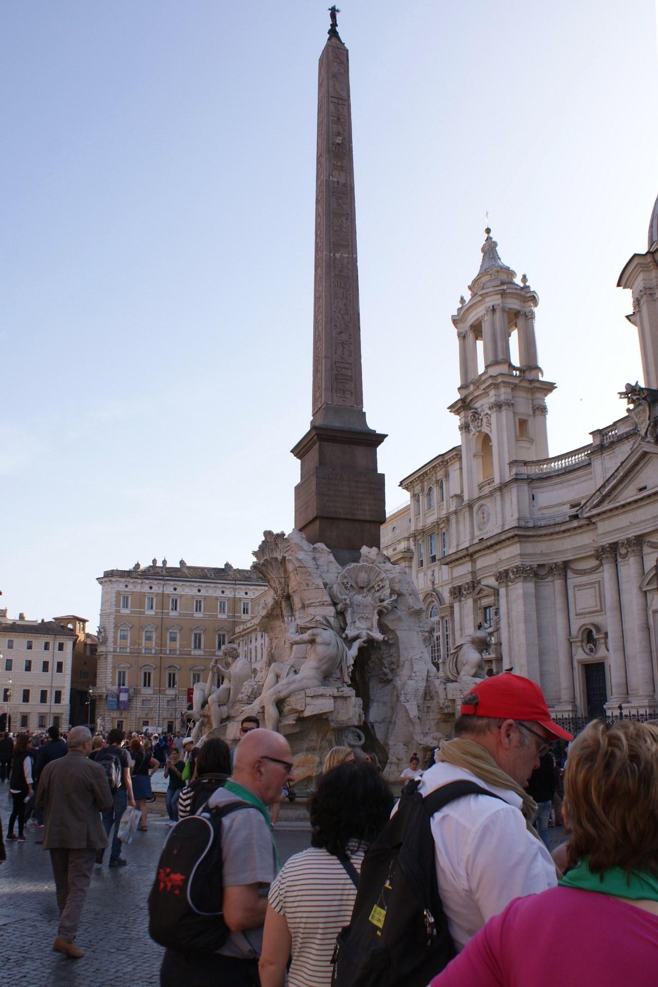 Images - Stald - Rome Printemps 2016 - 04:06 - 33