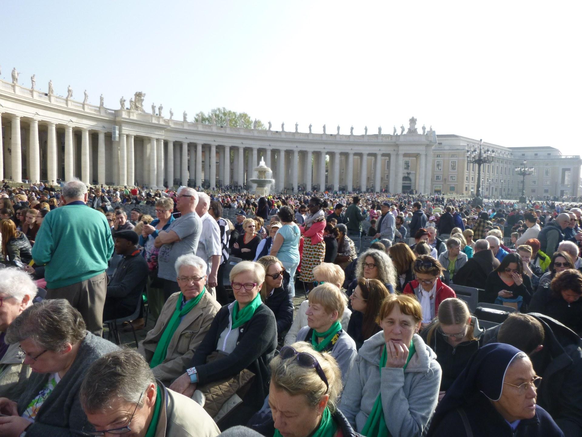 Images - Stald - Rome Printemps 2016 - 04:06 - 38