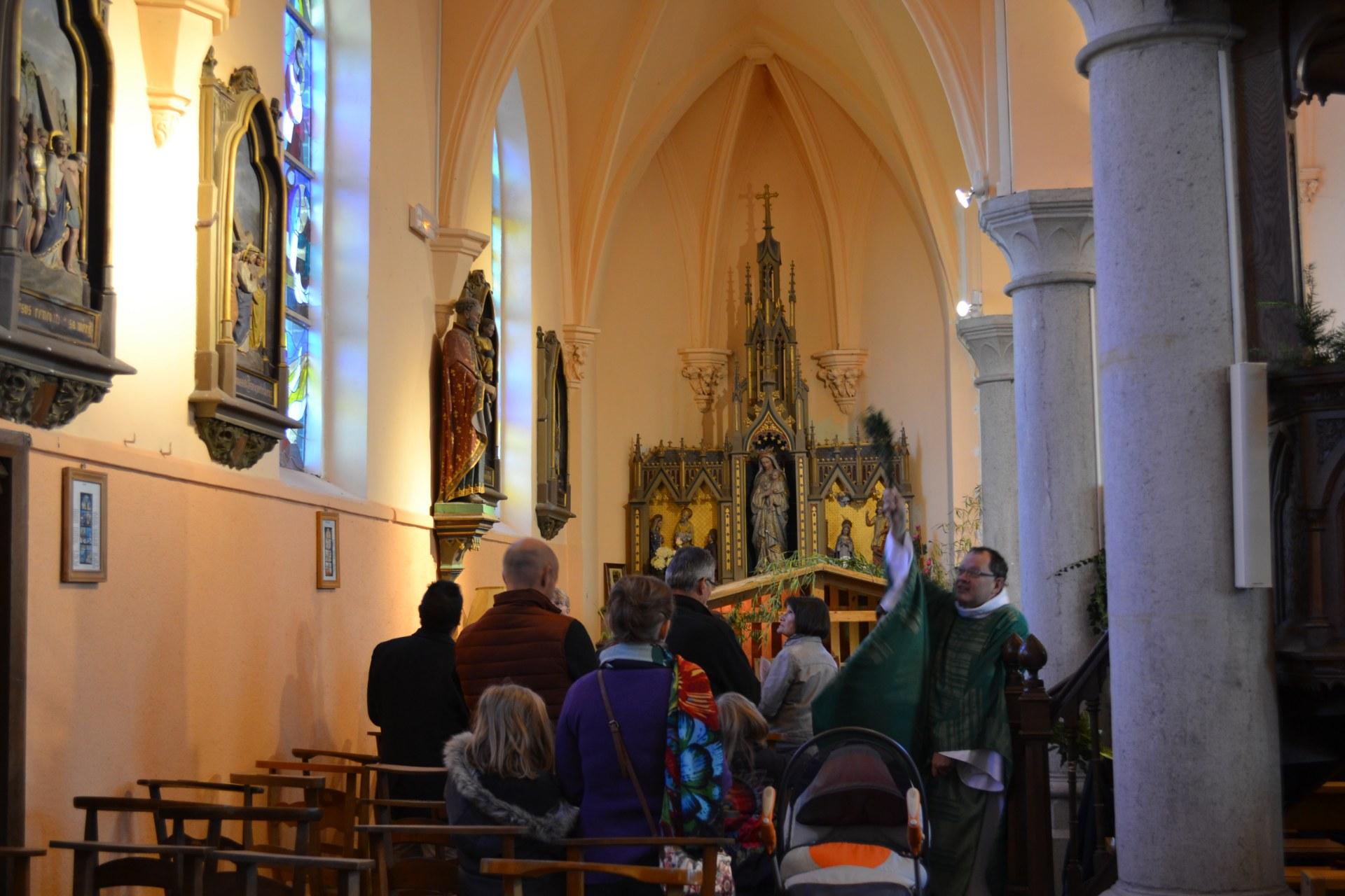 Images - Stald - Saint Fiacre# a# Maireux - 2016-1