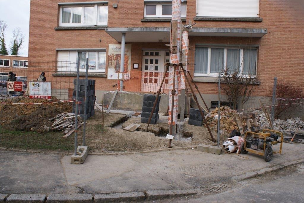 A - Images - Stald - Travaux acessibilite# maison