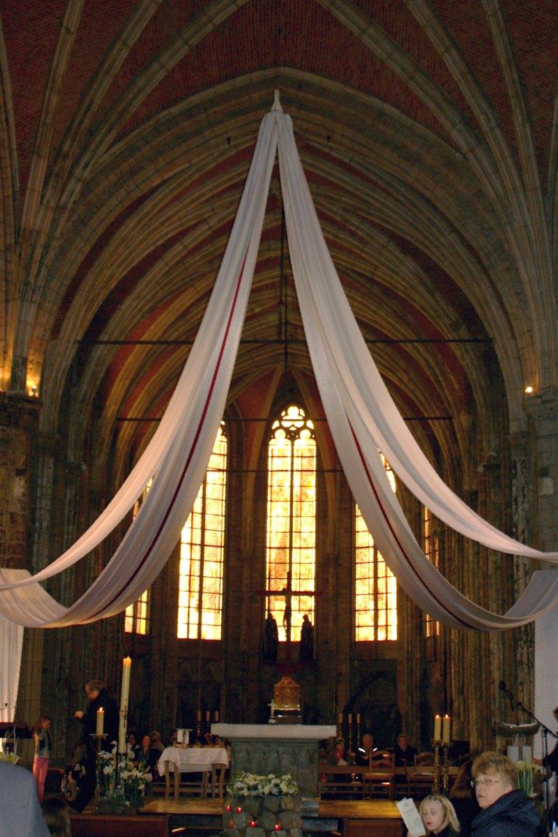 1504_1ères communions (Ecole Ste-Union) 0
