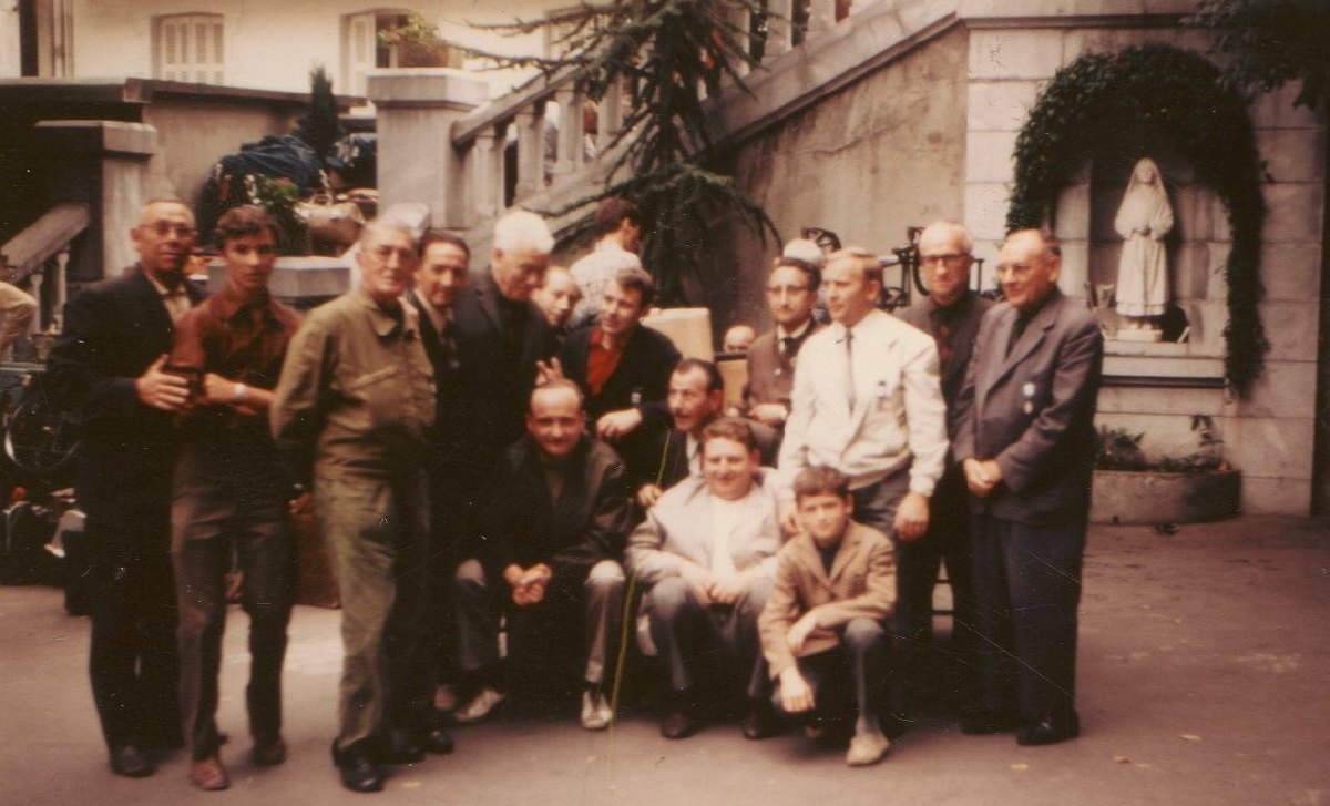 Pélé 1969