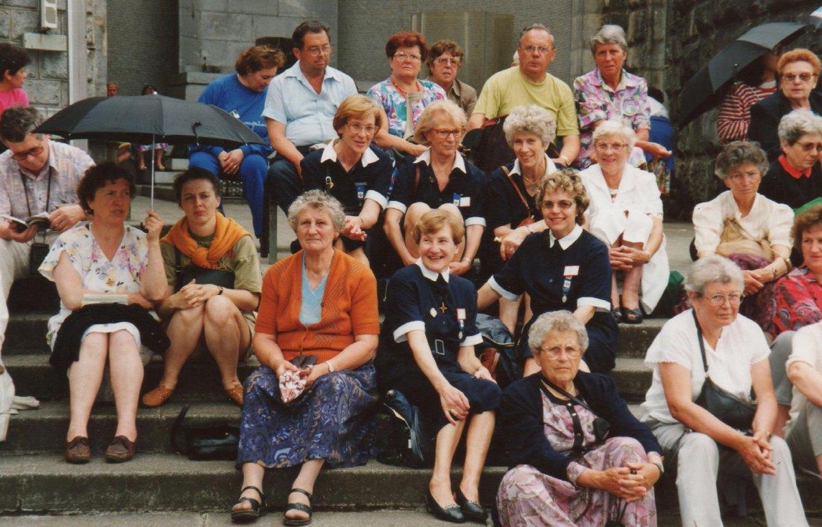 Pélé 1993