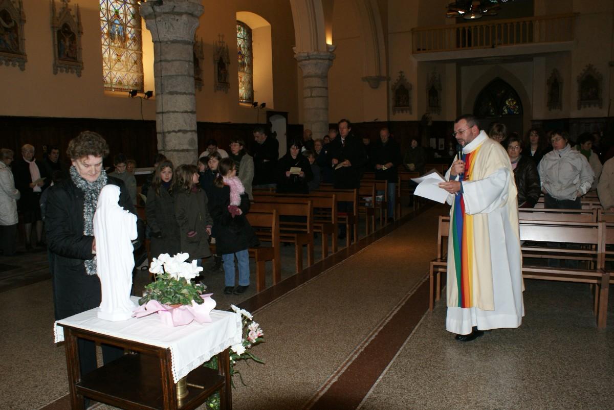 Inauguration de la chapelle (04 12 08) 003