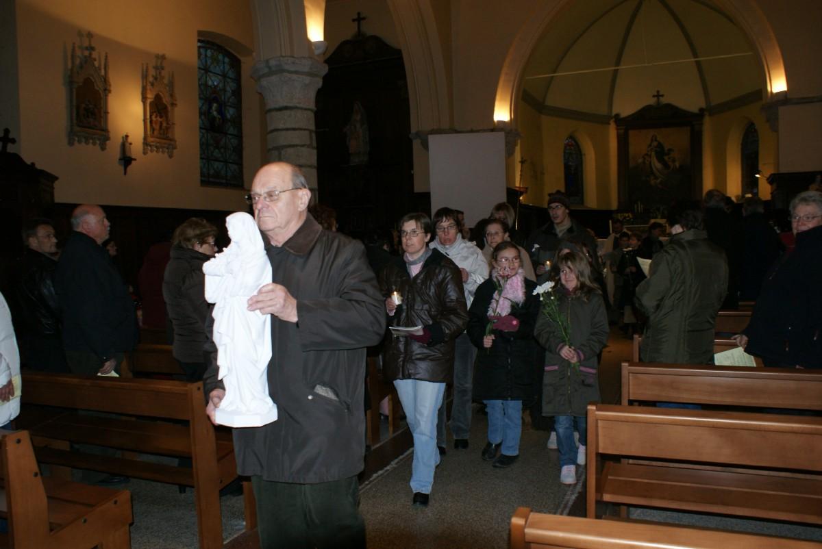 Inauguration de la chapelle (04 12 08) 007