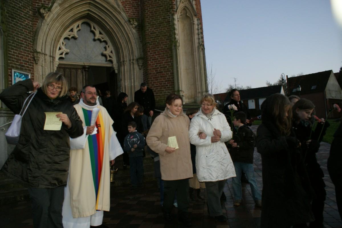 Inauguration de la chapelle (04 12 08) 010