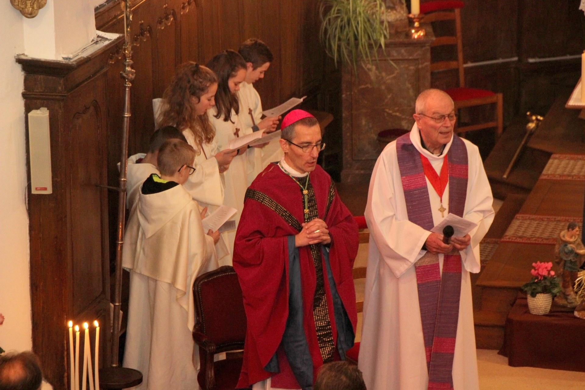 inauguration-St-Medard-Boussieres