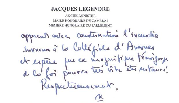 Incendie-Collegiale-Avesnes-Msg-Jacques-Legendre