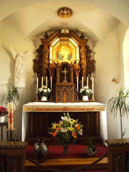 intacrieur-sanctuaire-cambrai-jpg-533294_2